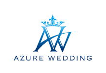 Azure Wedding